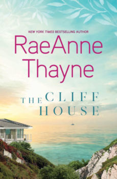 Image result for The Cliff House, RaeAnne Thayne